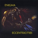 Eccentricities Lyrics Enigma