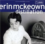 Distillation Lyrics Erin McKeown
