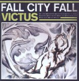 Victus Lyrics Fall City Fall