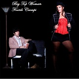 Big Top Woman Lyrics Frank Ciampi