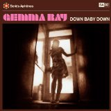 Down Baby Down Lyrics Gemma Ray