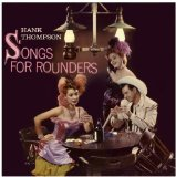 Songs for Rounders/At the Golden Nugget Lyrics Hank Thompson