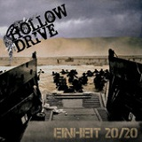 Einheit 20/20 Lyrics Hollow Drive