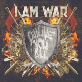 Outlive You All Lyrics I Am War