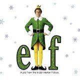 Elf: Music From The Major Motion Picture Lyrics Jim Reeves