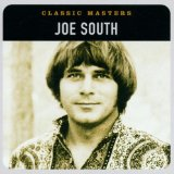 Classic Masters Lyrics Joe South