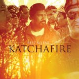 Miscellaneous Lyrics Katchafire