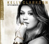Miscellaneous Lyrics Kelly Clarkson