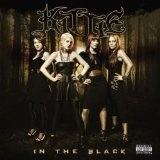 In The Black Lyrics Kittie