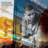 Miscellaneous Lyrics Kristian Leontiou