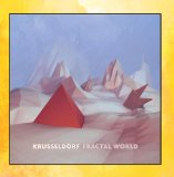 Fractal World Lyrics Krusseldorf