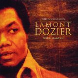 Miscellaneous Lyrics Lamont Dozier