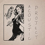 Acoustic Project (EP) Lyrics Laura Cortese