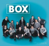 Out of the Box Lyrics Maccabeats