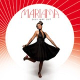 Easy Way Out Lyrics Mariama