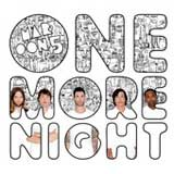One More Night (Single) Lyrics Maroon 5