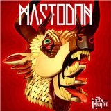 The Hunter Lyrics Mastodon