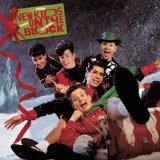 Merry, Merry Christmas Lyrics New Kids On The Block