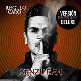 Senzu-Rah Lyrics Regulo Caro