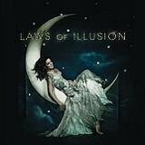 Laws Of Illusion Lyrics Sarah McLachlan