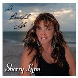 What a Day to Shake a Heartache Lyrics Sherry Lynn