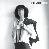 Horses Lyrics Smith Patti
