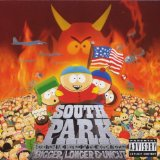 Miscellaneous Lyrics South Park