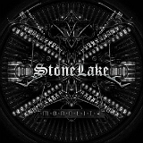 Monolith Lyrics StoneLake