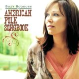 American Folk Songbook Lyrics Suzy Bogguss