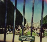 Lonerism Lyrics Tame Impala