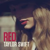 Red Lyrics Taylor Swift