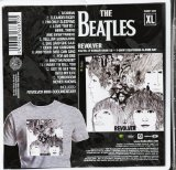 Beatles For Sale (No. 2) (EP) Lyrics The Beatles