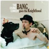 Bang Goes The Knighthood Lyrics The Divine Comedy