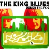 Under The Fog Lyrics The King Blues