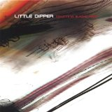 Miscellaneous Lyrics The Little Dippers