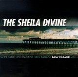 New Parade Lyrics The Sheila Divine