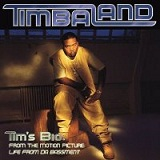 Tim's Bio: Life From Da Bassment Lyrics Timbaland & Magoo