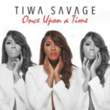 Eminado Lyrics Tiwa Savage