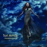 Midwinter Graces Lyrics Tori Amos
