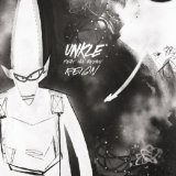 Reign EP Lyrics Unkle