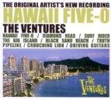 Hawaii Five-O Lyrics Ventures