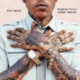 Kingston Story Lyrics Vybz Kartel
