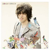 Jacket Full of Danger Lyrics Adam Green