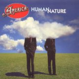Human Nature Lyrics America