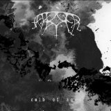 Cold of Ages Lyrics Ash Borer