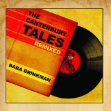 The Canterbury Tales Remixed Lyrics Baba Brinkman