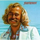 Havana Daydreamin' Lyrics Buffett Jimmy