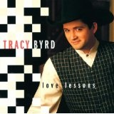 Love Lessons Lyrics Byrd Tracy
