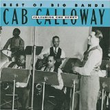 Miscellaneous Lyrics Cab Calloway & Chu Berry