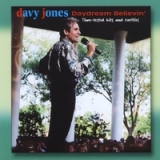 Daydream Believin' (Hits & Rarities) Lyrics Davy Jones